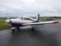 piper-pa-28-cherokee_small.jpg
